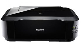 Canon Pixma IP4910 Driver Free Download For Windows