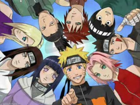 Sebelum sobat Download Video Naruto Shippuden 285 Subtitle Indonesia