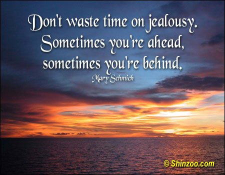 Quotes About Love Jealousy : ... : Quotes about jealousy, iago jealousy quotes, xanga jealousy quotes