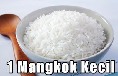 Resep Masakan Gampang