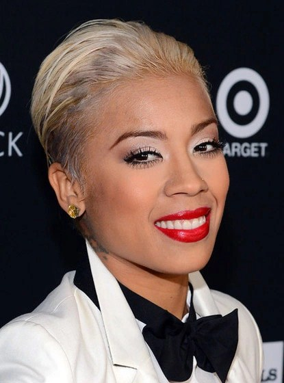 best of keyshia cole hairstyles inspiration for young