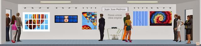 """<img src=""""http://1.bp.blogspot.com/-arsD_5g7ggk/UrBSxKGOVCI/AAAAAAAARyE/W4D2bBzhoFc/s1600/sala-de-exposicion-virtual-de-juan-jose-pedrosa.jpg"""" alt="""" Sala de exposición virtual de pinturas de Juan José Pedrosa""""/>"""