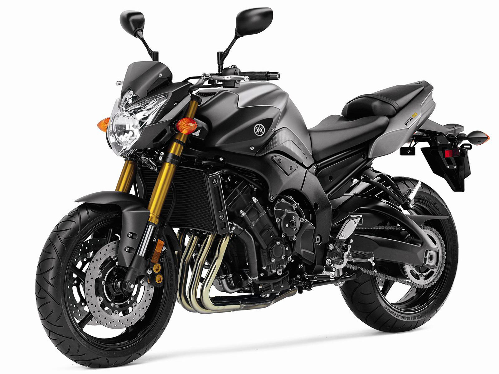 gambar motor yamaha fz8 2012 review specifications. Black Bedroom Furniture Sets. Home Design Ideas