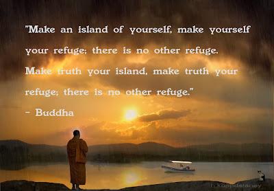 Buddha Quotes1