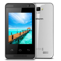 Buy Karbonn A104 Mobile at ? 1599 Via  Amazon: buytoearn