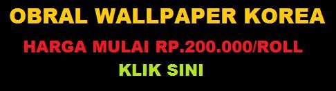 http://www.butikwallpaper.com/2014/06/wallpaper-olivia-obral.html