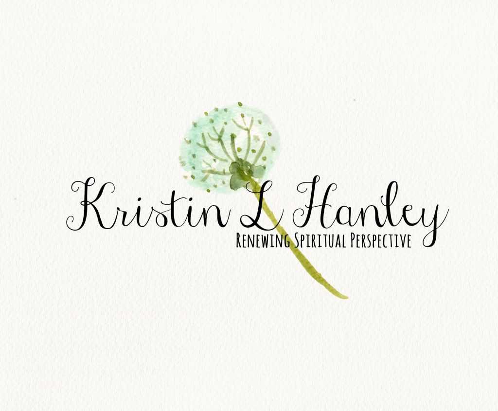 Kristin L Hanley