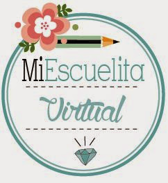Escuelita Virtual