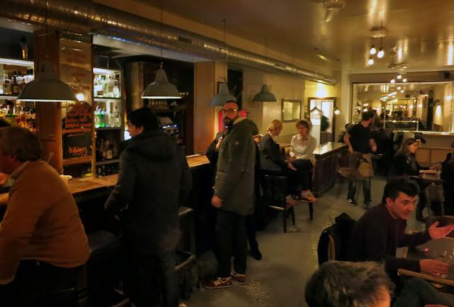 Martínez Bar_sala