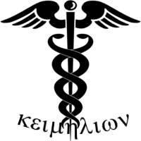 Há diversas analogias entre a atuação do médico e do revisor de textos.