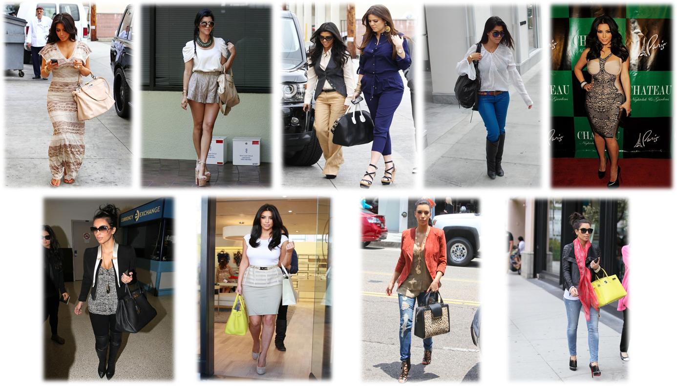 http://1.bp.blogspot.com/-arwzGkXNeCU/ThiRfOXobfI/AAAAAAAAAbA/xTAORD6nfRw/s1600/Kardashians+.png