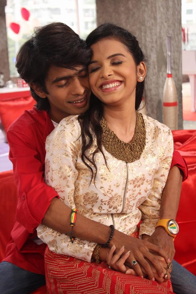 Free Download Urfi Full Marathi Movie HD MP4jpg