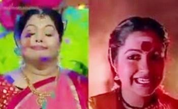 Vijay TV Big Boss Troll – LATEST TROLL