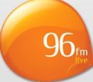 Rádio 96 Fm de Rio Verde Goiás ao vvo