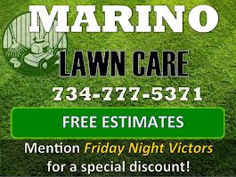 Marino Lawn Care