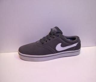 Sepatu Nike Skate Murah Import