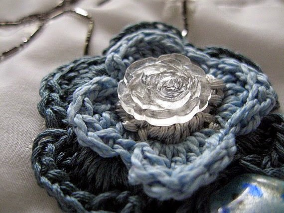 https://www.etsy.com/listing/81515678/crochet-rose-button-necklace-blue-black?ref=shop_home_active_4