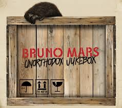 Baixar CD download Bruno Mars – Unorthodox Jukebox: Target Deluxe Edition (2012)