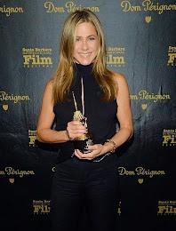 [2015] - 30th ANNUAL SANTA BARBARA INTERNATIONAL FILM FESTIVAL awards