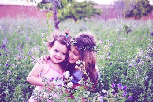 paidia-child-smile-life-παιδιά-χαμόγελο-ζωή-λόγια