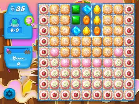 Candy Crush Soda 73