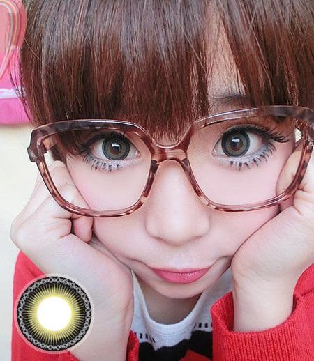 عدسات لولو كاتي بأكبر الأطلاق 20120111080351413.jp