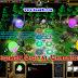Digimon Digital Chronicle 0.3