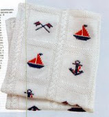denizci battaniye