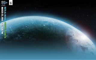 http://documentateprimaria.blogspot.com.es/2014/09/a-estacion-espacial-internacional.html