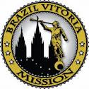 Mission Crest