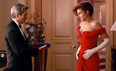 pretty-woman-julia-roberts-vestido-rojo-opera