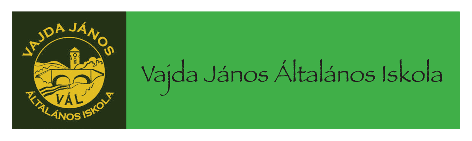 Váli Vajda János Általános Iskola