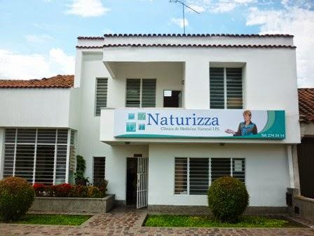Naturizza-clínica-líder-medicina-alternativa-lanza-franquicia