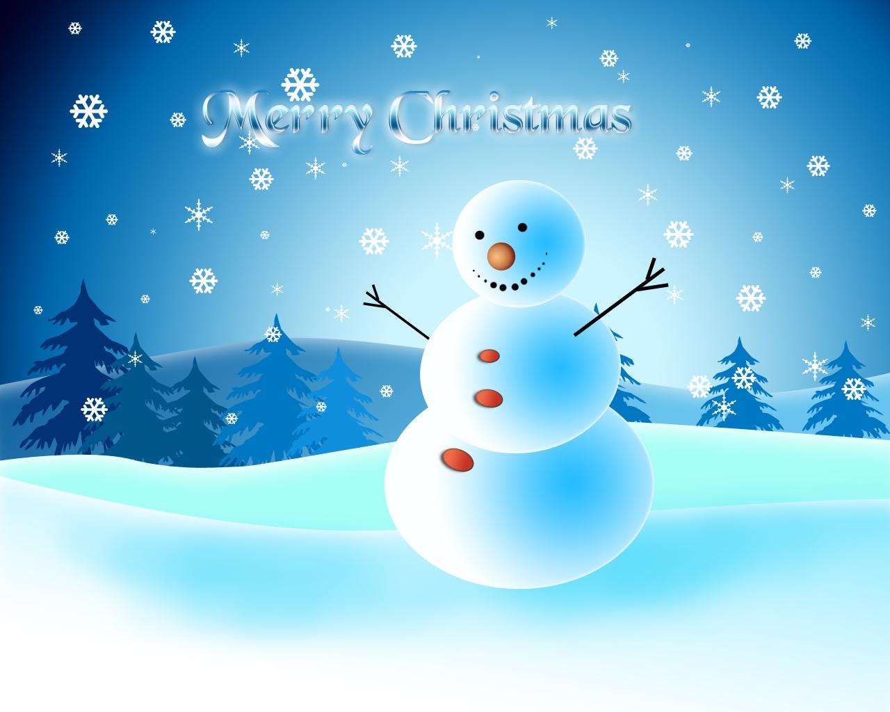 http://1.bp.blogspot.com/-asEMbfkntsU/UMLtM0NeATI/AAAAAAABAp0/o1C4D63Cdto/s1600/Merry_Christmas_Wallpaper_by_JackieW.png