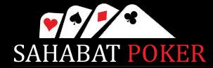 Sahabat Poker