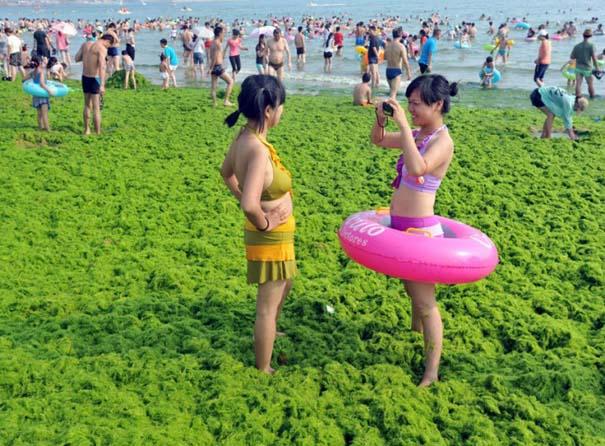 Αυτοί οι Κινέζοι έχουν χάσει κάθε επαφή με την πραγματικότητα..! (pics)