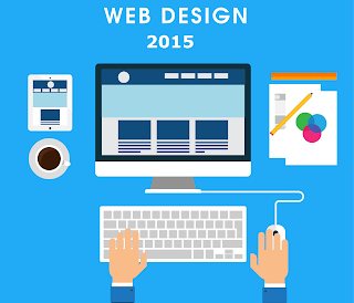 top-5-tendencias-webdesign-para-blogger-2015