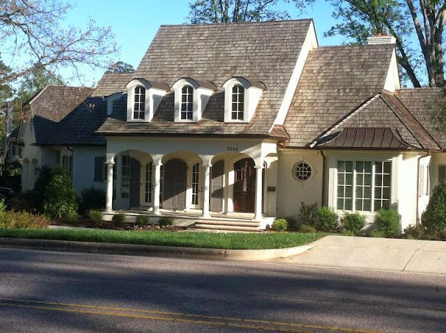 Sweet chaos home exterior paint color inspiration for Exterior house color inspiration