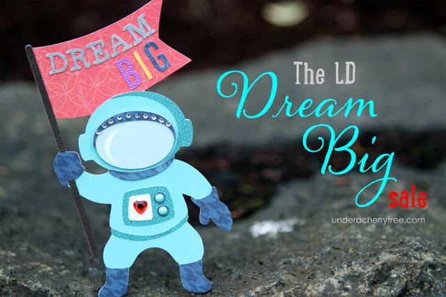 http://underacherrytree.blogspot.com/2014/03/1-week-only-dream-big-bundles-on-sale.html