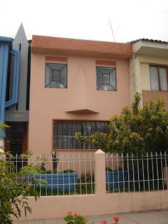 รูปบ้านสวยๆ