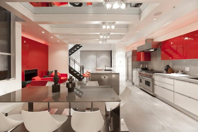 dalaman guys Idea hiasan dalaman rumah  tamu minimalis & bilik ~ rak dinding minimalis untuk ruang tamu dan bilik-bilik di sini boleh menjadi pilihan anda guys semua dalam.