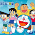 Anugotto Tupi Doraemon Bangla Cartoon Download