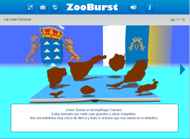 http://www.zooburst.com/zb_books-viewer.php?book=zb03_51a256027a997