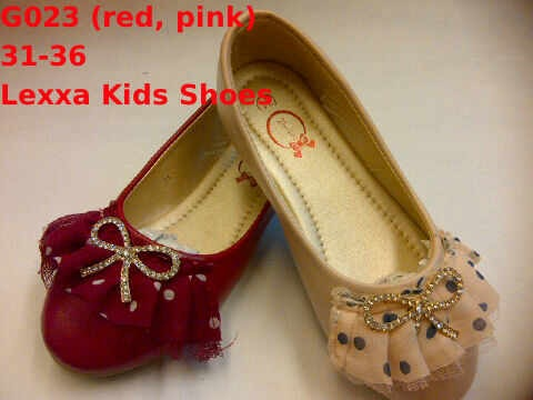 Eceran & Grosir kualitas sepatu anak anak dan baju di ...
