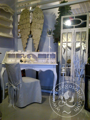 meble_shabby_chic_belldeco