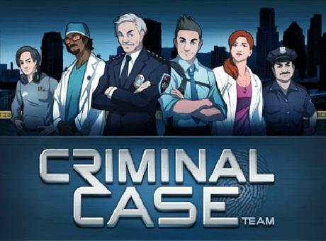 jogo de browser Criminal Case