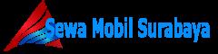 Sewa Rental Mobil di Surabaya Harga Murah
