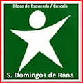 BE - S Domingos Rana