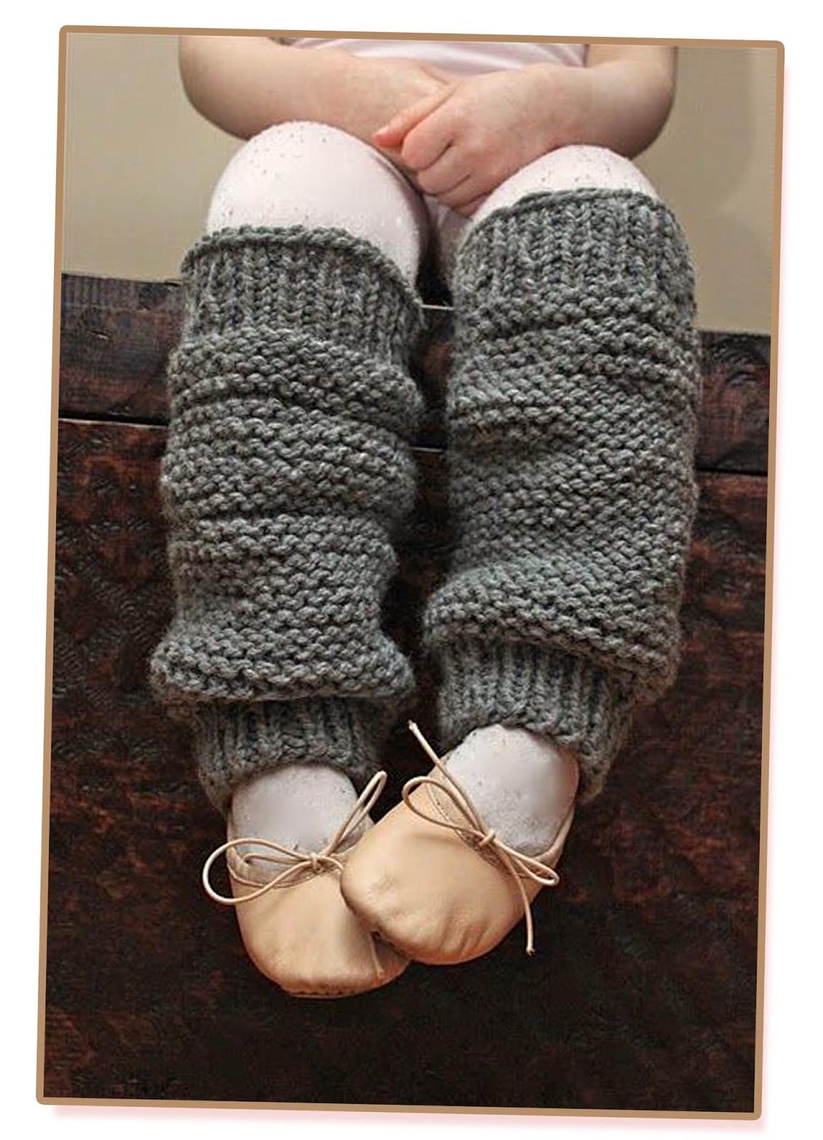 photo-calentadores-niña-ballet-handmade-diy