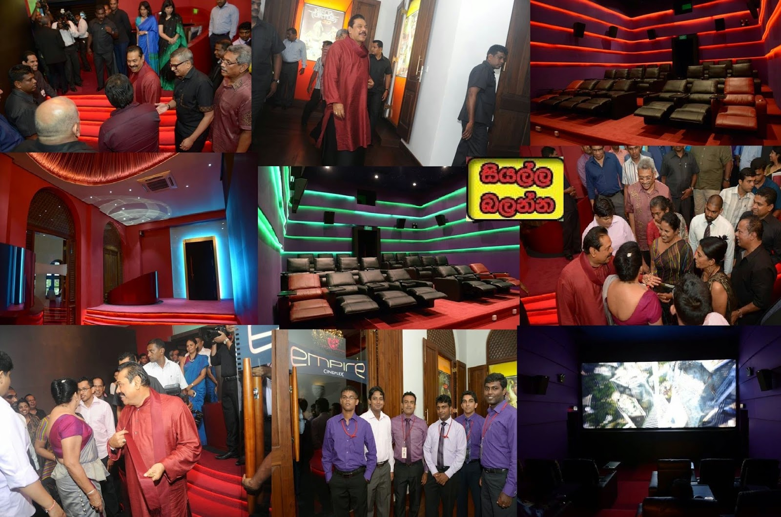 http://picture.gossiplankahotnews.com/2014/07/sri-lankas-first-boutique-cinema.html